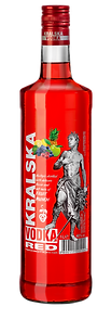 Kralska-Vodka-RED_1L.png