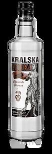 Kralska-Vodka--Chocolate_1L .png