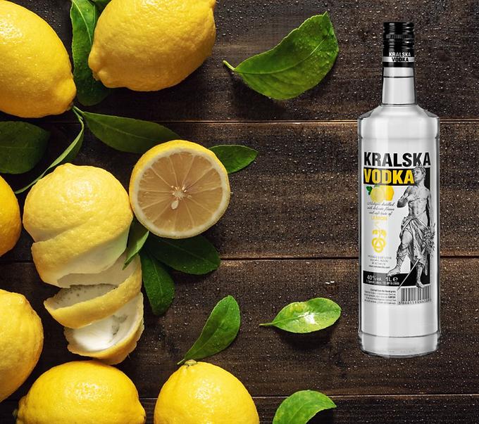 kralska vodka lemon.png