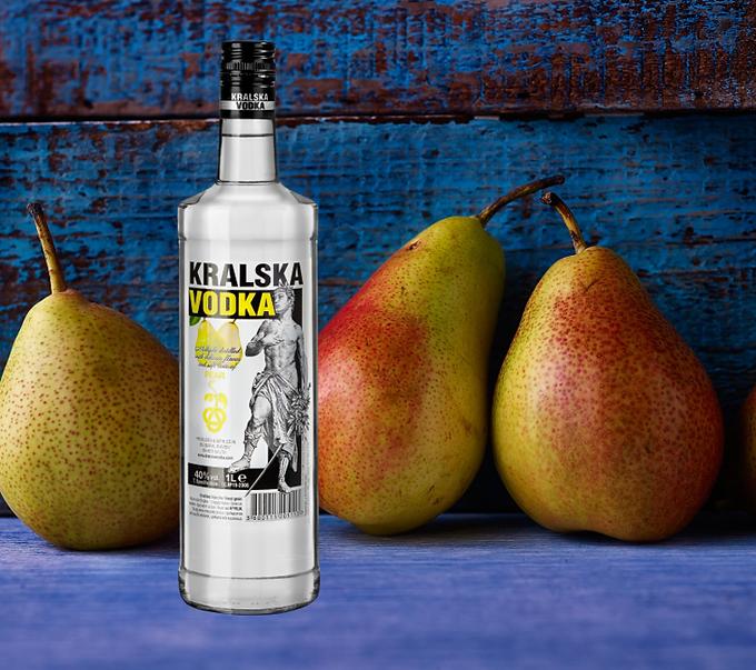 kralska vodka pear.png
