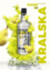 Pear Bulgarian vodka.png