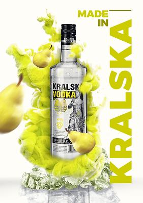 Pear Bulgarian vodka.png