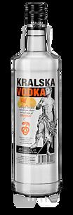 Kralska-Vodka-Orange_1L.png
