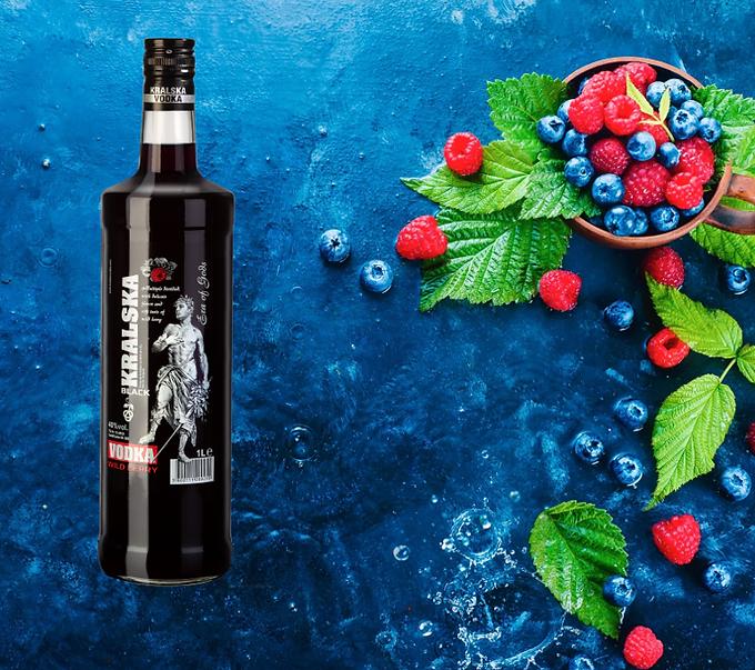 kralska vodka wild berry.png