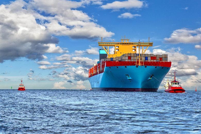 KRALSKA shipping worldwide