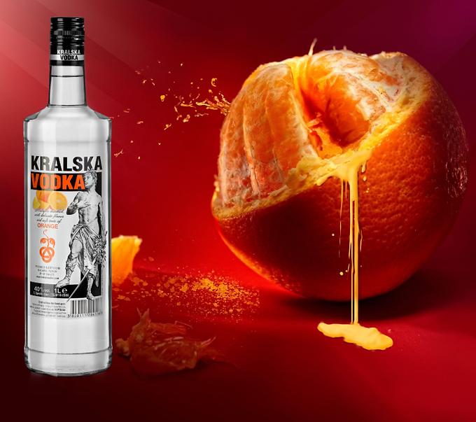 kralska vodka orange.png