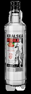 Kralska-Vodka-Strawberry_1L.png
