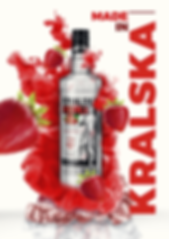 Strawberry Bulgarian vodka.png