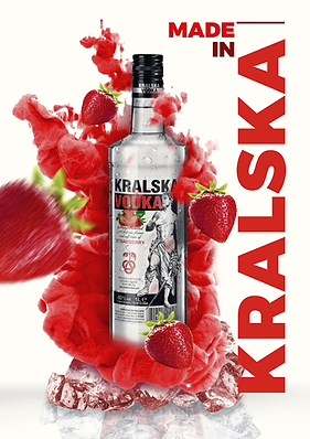 Strawberry Bulgarian vodka.png
