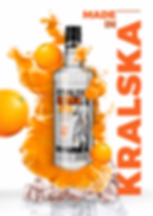 Orange Bulgarian vodka.png