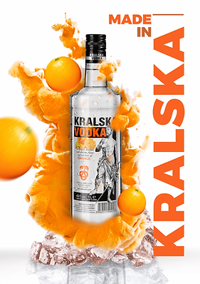 Orange Bulgarian vodka.png