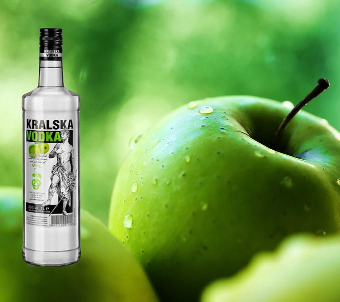 kralska vodka green apple.png