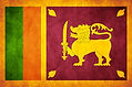 Sri Lanka Flag.jpg