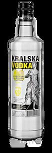Kralska-Vodka-Pear_1L.png