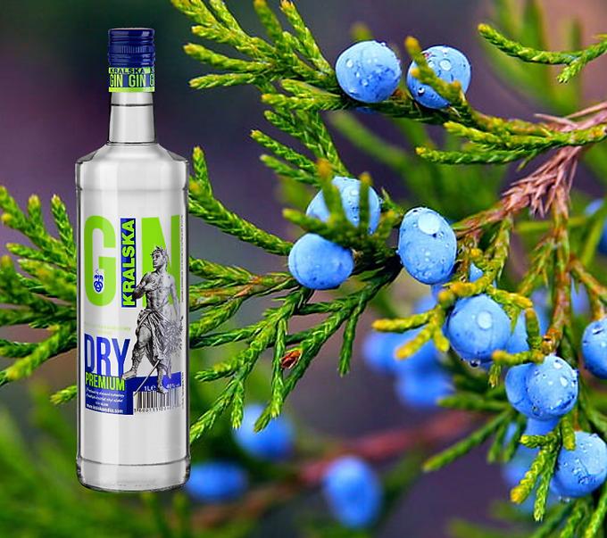 kralska gin.png