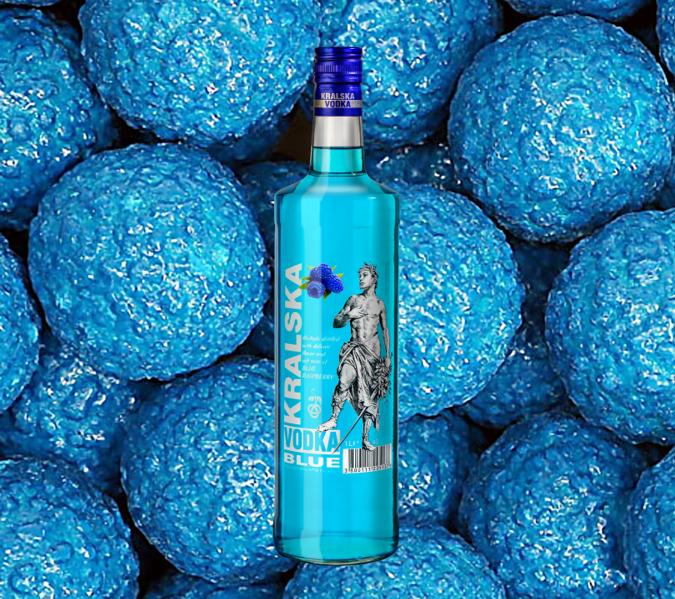 kralska vodka blue raspberry.png