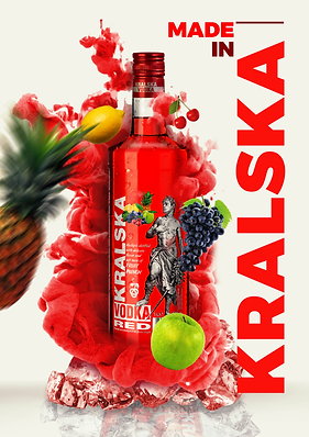 Fruit Punch Bulgarian vodka.png