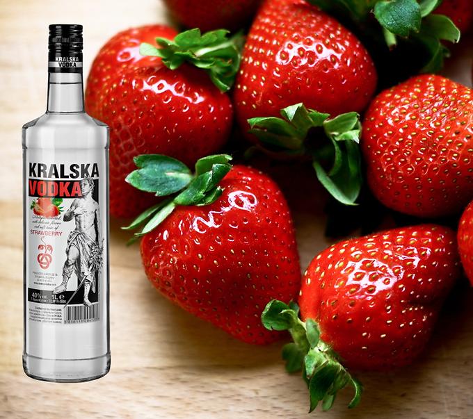 kralska vodka raspberry.png
