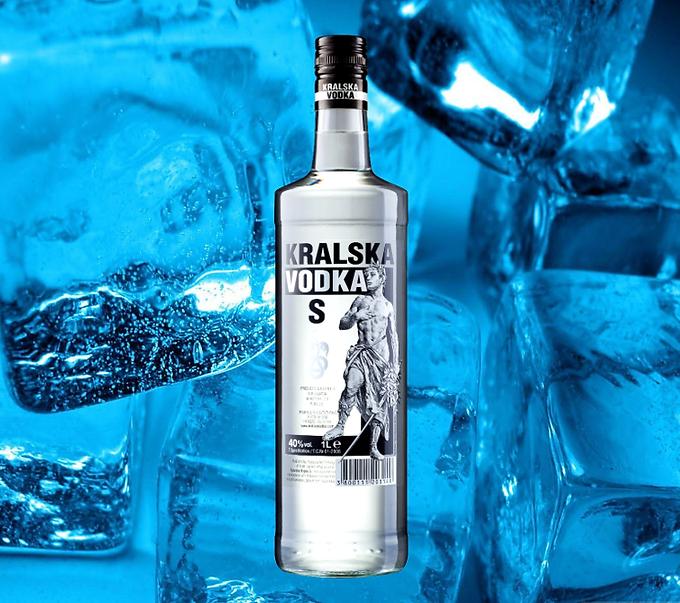 kralska vodka supreme.png
