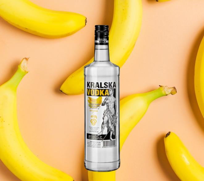 kralska vodka banana.png