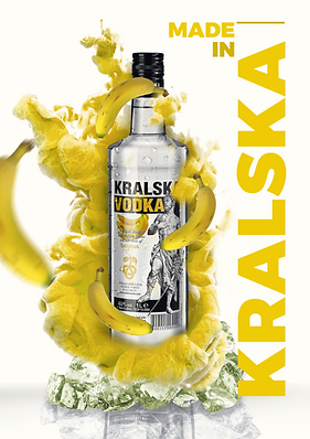 Banana Bulgarian vodka.png