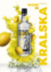 Lemon Bulgarian vodka.png