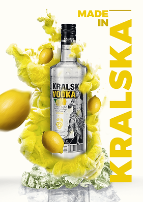 Lemon Bulgarian vodka.png