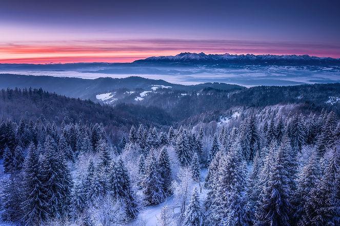 rodopa mountain.jpg