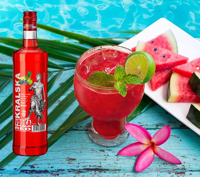 kralska vodka fruit punch.png