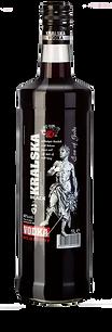 Kralska-Vodka-BLACK_1L.png