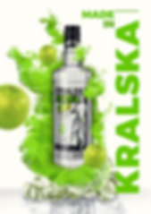 Apple Bulgarian vodka.png