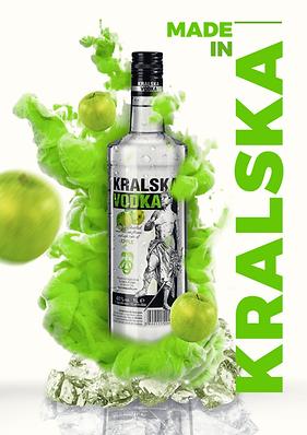 Apple Bulgarian vodka.png