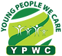 YPWC_logo_NEW.png