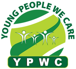 YPWC_logo_NEW.png