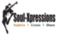 Soul-Xpressions logo final.png