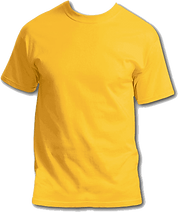toppng.com-t-shirt-picsart-t-shirt-423x5
