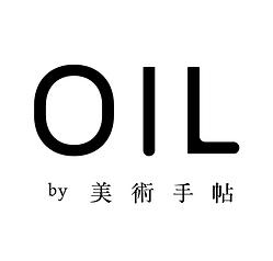 OILby美術手帖.png