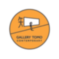 gallerytomo_ロゴ2.jpg