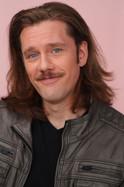 TommyMartin_mustache.jpg