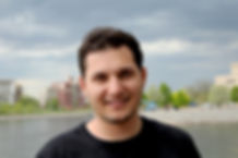Jacob Wierzbicki (1).jpg
