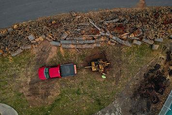 Drone Grinder-4.jpg