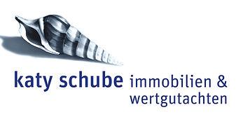 logo_katy_schube_neu.jpg