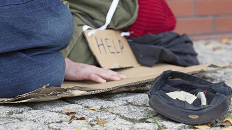 homeless-generic.jpg