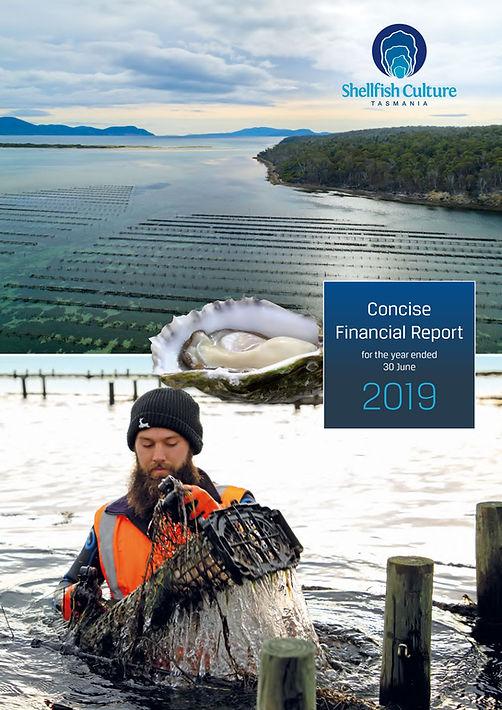 Annual-Report-2019-v1-1.jpg