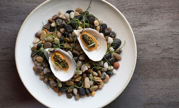 71above-oysters-FT-BLOG0617.jpg