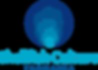 Shellfish Culture_Master Logo_(C).png
