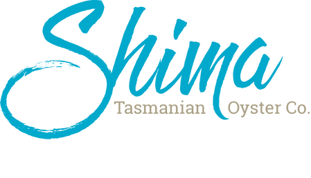 Shima - Tas Oyster Co..png