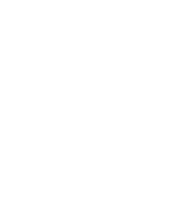 OYSTER WHITE.png