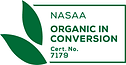 NASAA-Organic-In-Conversion-7179_print.p