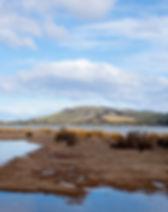 Pipeclay Lagoon.jpg